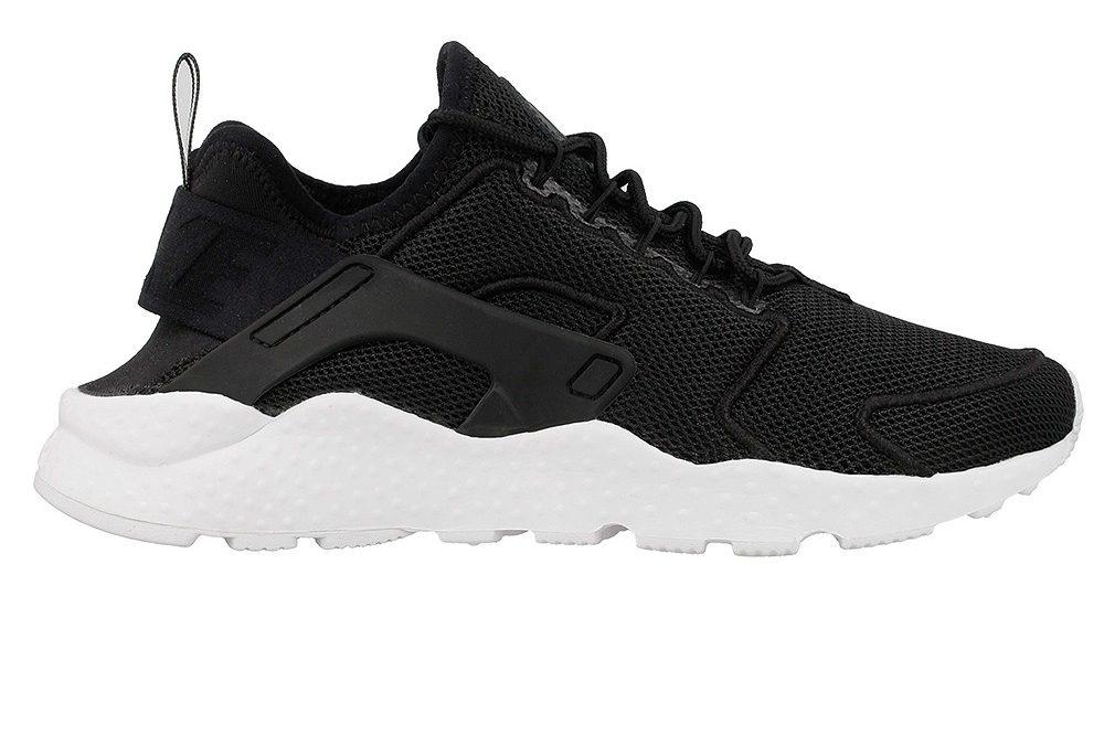 Nike  Wmns Air Huarache Run Ultra Br 833292-004