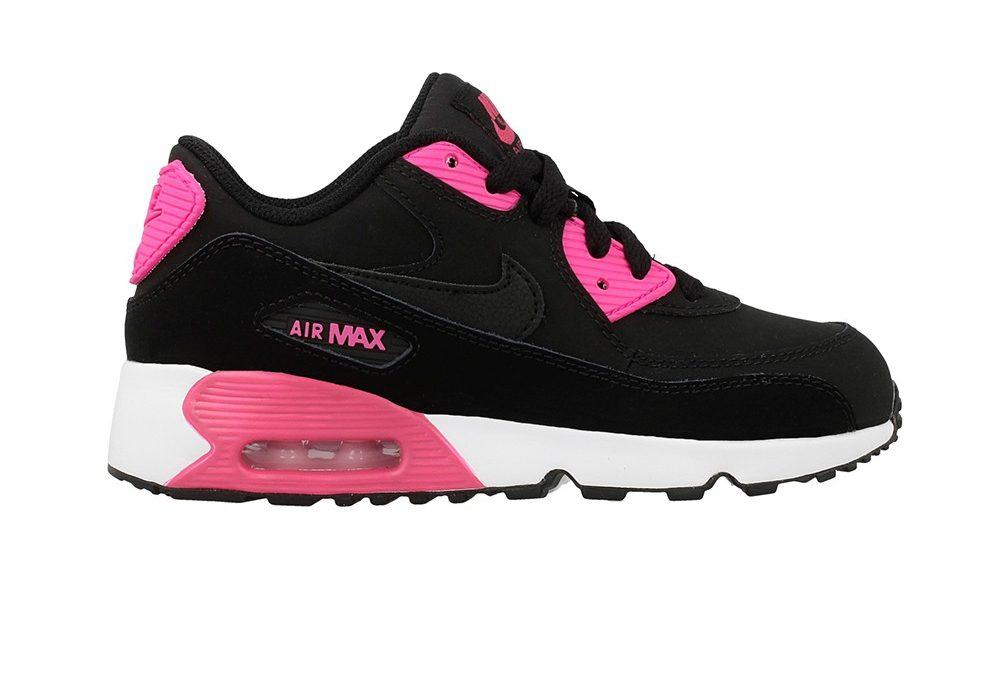 Nike Air Max 90 LTR PS 833377-010