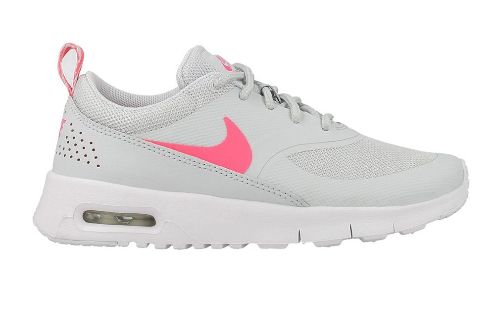 Nike  Air Max Thea Ps 843746-008