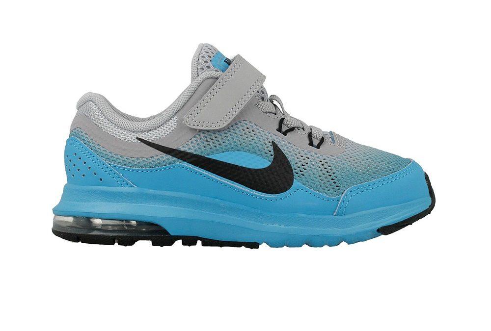 Nike  Air Max Dynasty 2 Psv 859576-006