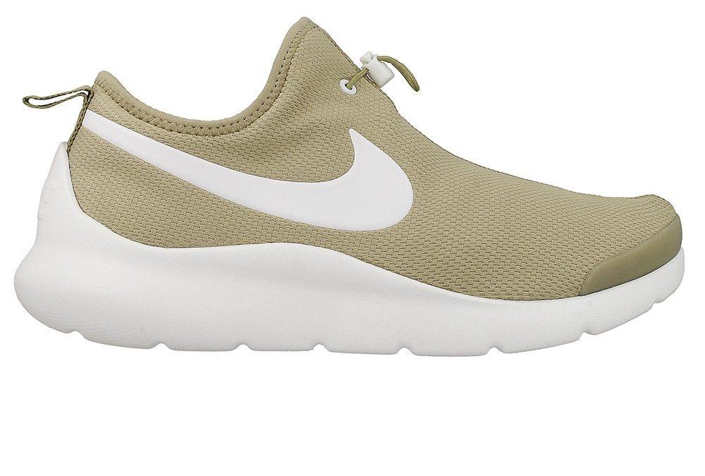 Nike Aptare Essential 876386-200