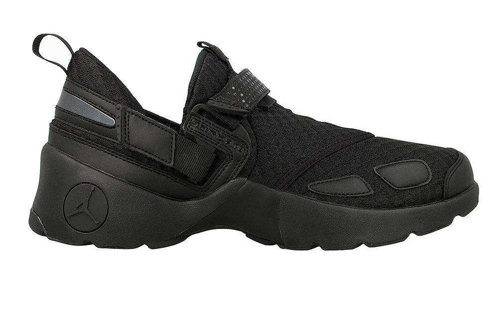 Nike Jordan Trunner LX 897992-020