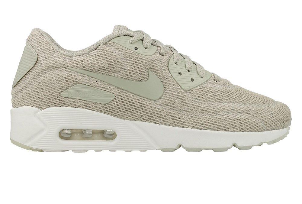 Nike  Air Max 90 Ultra 2.0 Br 898010-002