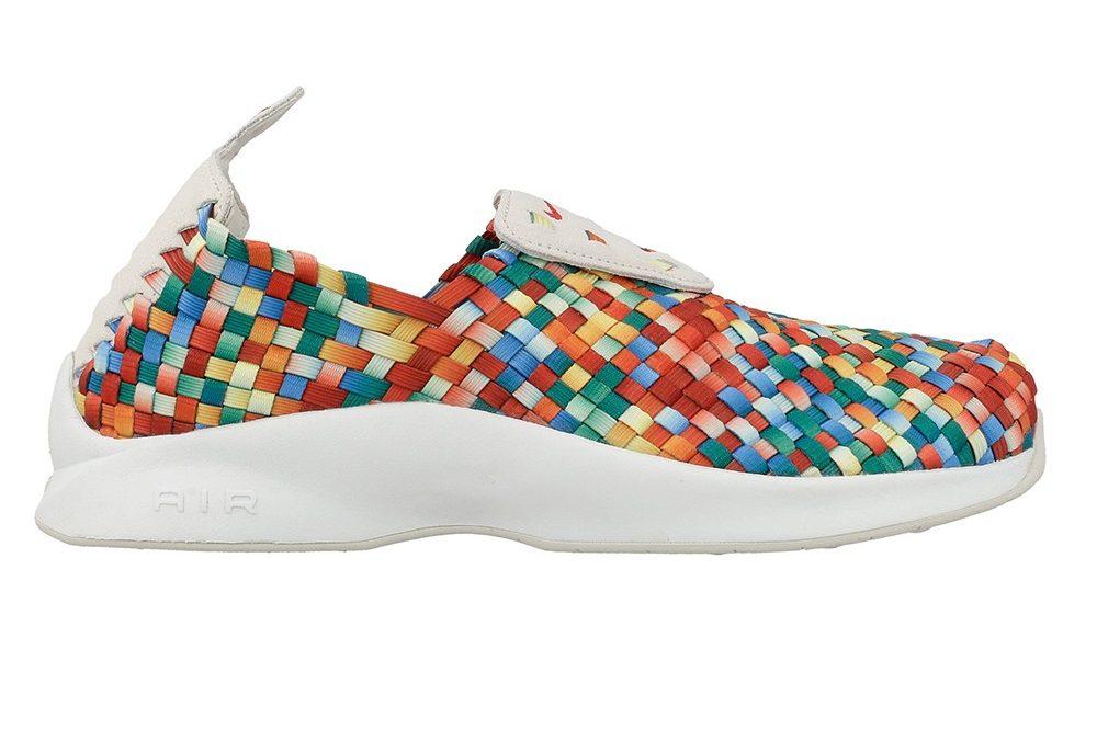 Nike Air Woven PRM 898028-001