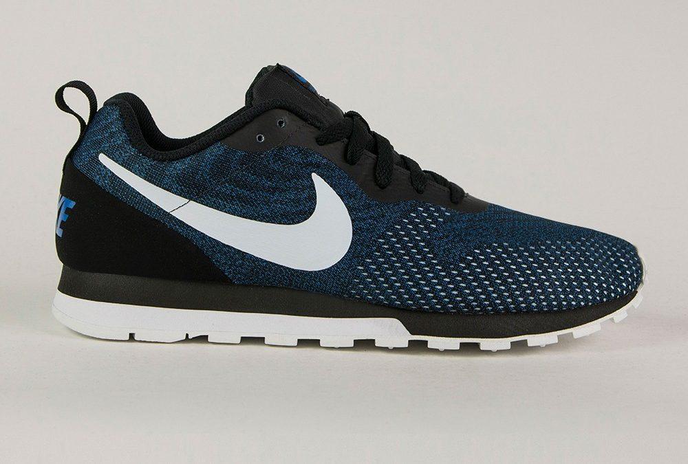 Nike Md Runner 2 ENG MESH 916774-007
