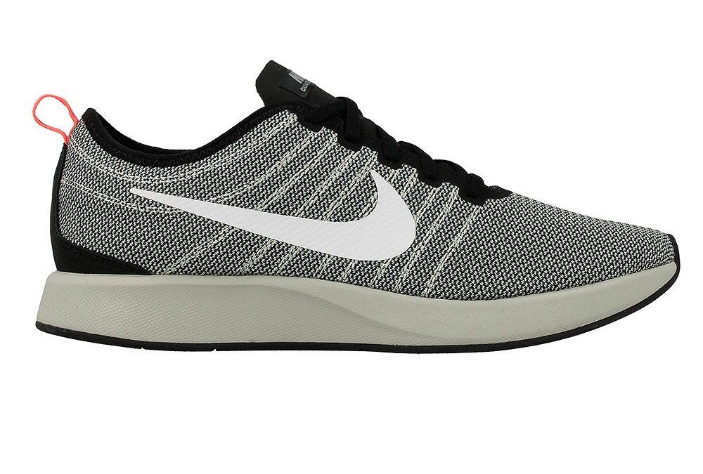 Nike Dualtone Racer 918227-001