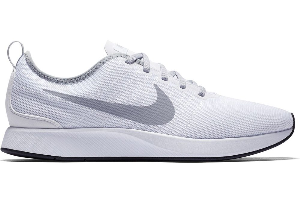 Nike Dualtone Racer 918227-103