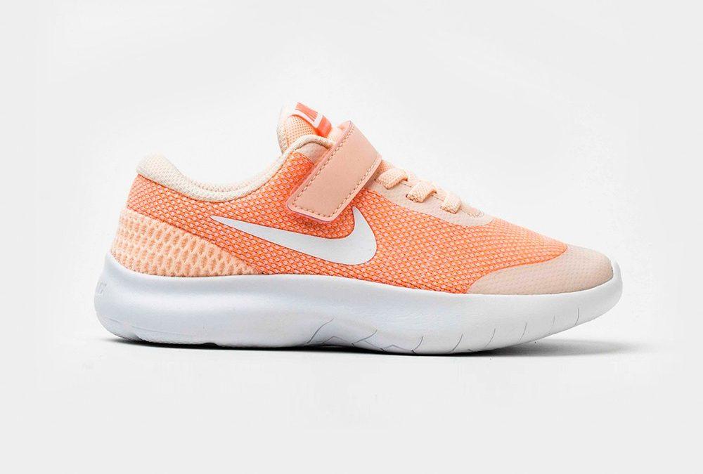 Nike Flex Experience RN 7 PSV 943288-800