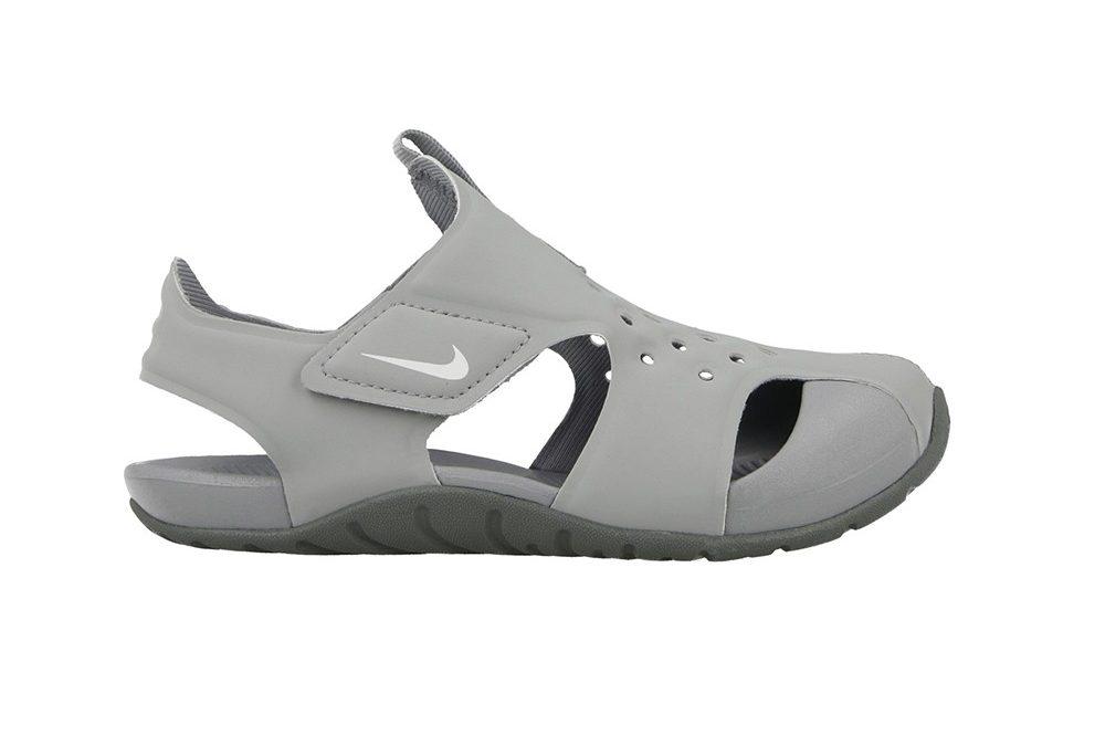 Nike Sunray Protect 2 PS 943826-002