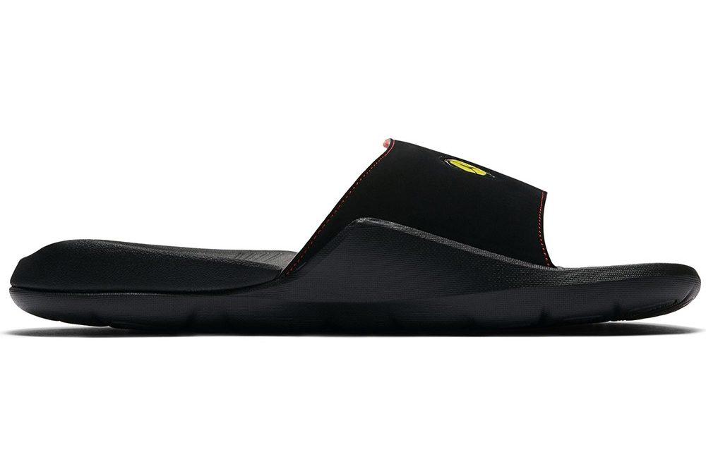 Nike Jordan Hydro 7 AA2517-003