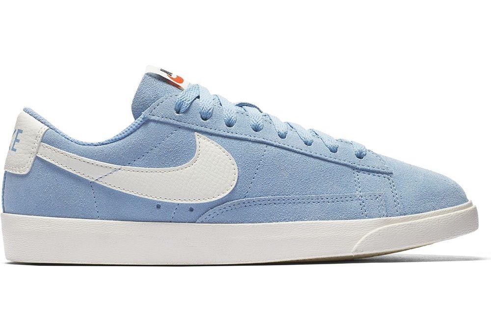 Nike W Blazer Low SD AA3962 404 Oryginalne Buty
