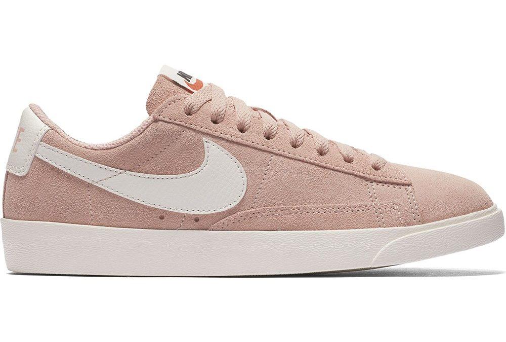 Nike W Blazer Low SD AA3962-605