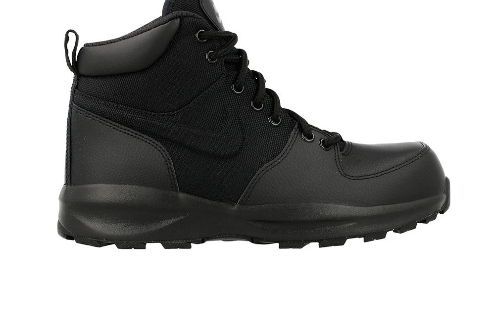 Nike Manoa GS AJ1280-001