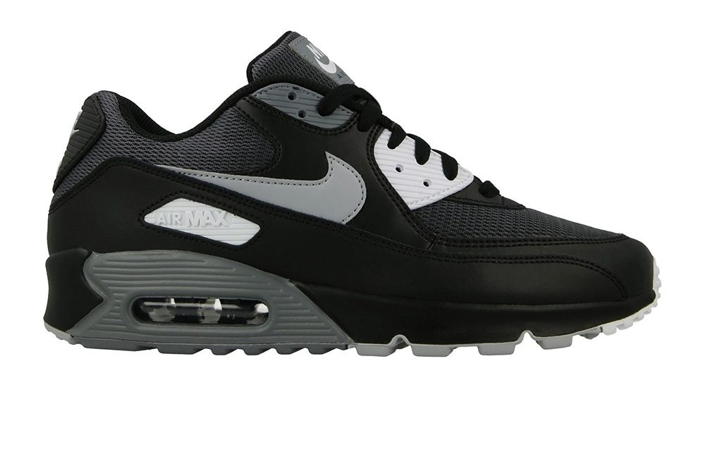 Nike Air Max 90 Essential AJ1285-003