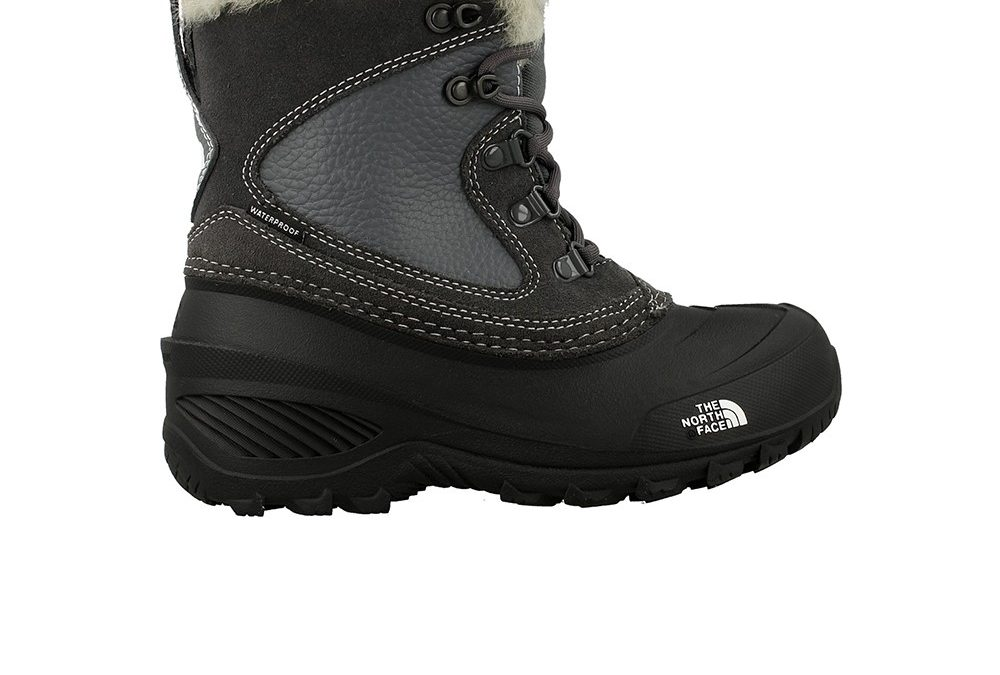 The North Face Youth Shellista Extreme T92T5VLC2