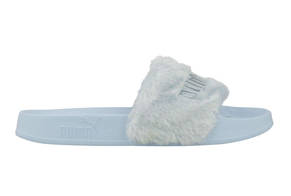 Puma Fur Slide WNS 365772-03