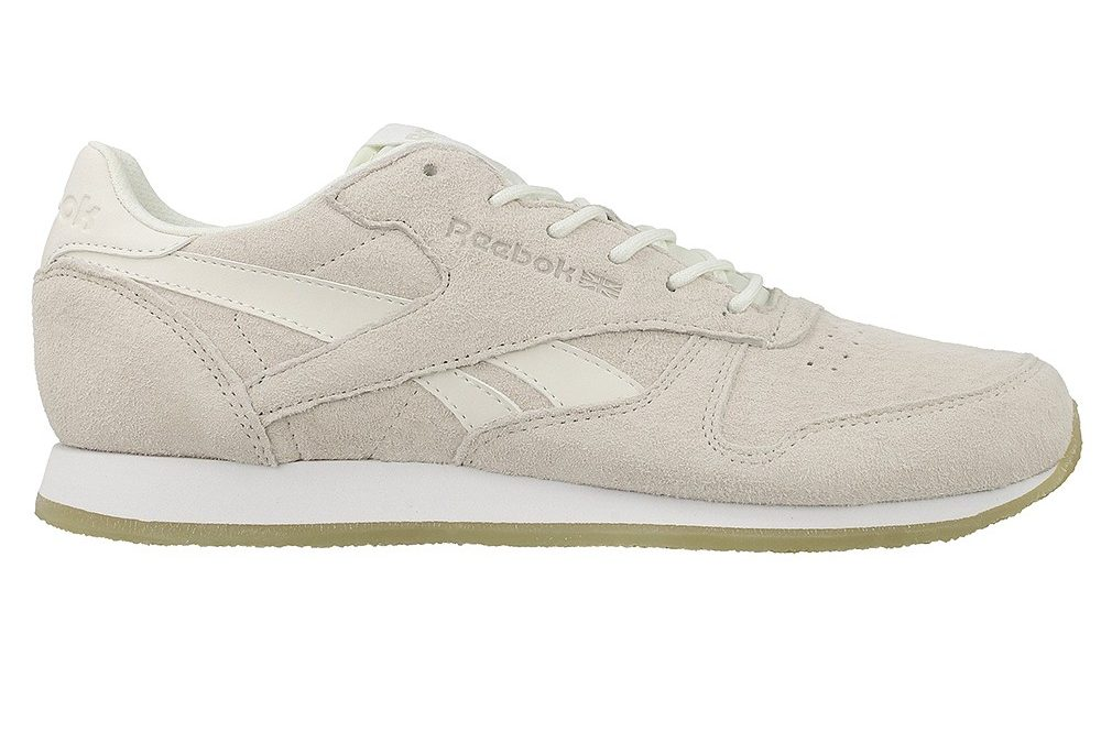 Reebok  Cl Lthr Crepe Sail Away BD3017