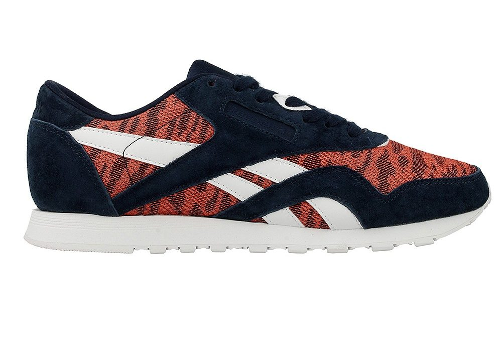 Reebok  Cl Nylon Sail Away BD3376