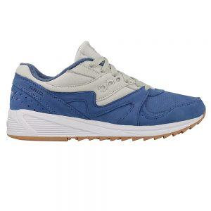 ogromny wybór nowy styl wiele modnych Buty sportowe Męskie • Męskie • OUTLET / WYPRZEDAŻ ...