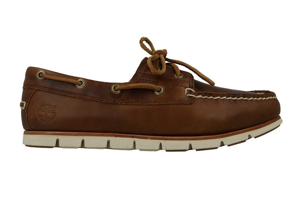 Timberland FD Footwear Men A1BHL