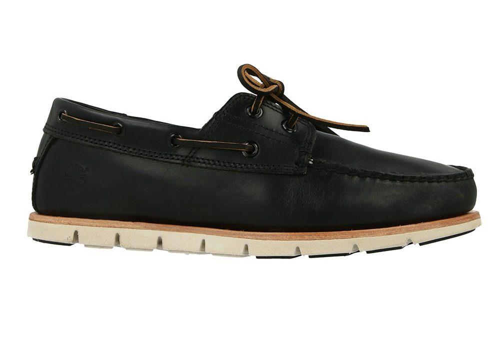 Timberland FD Footwear Men A1BHT