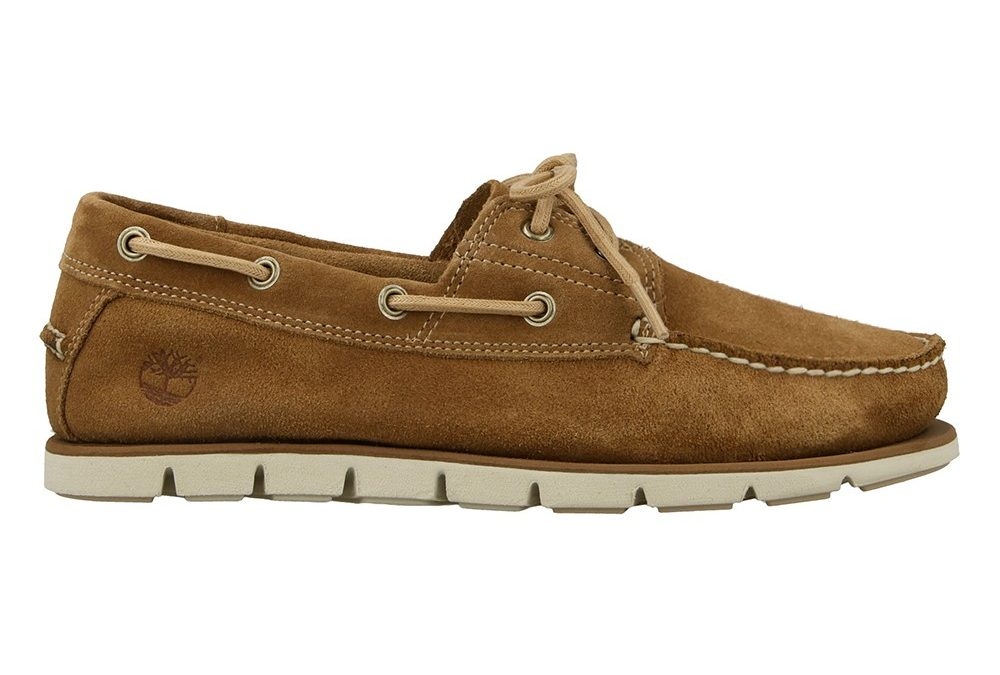 Timberland FD Footwear Men A1HAF