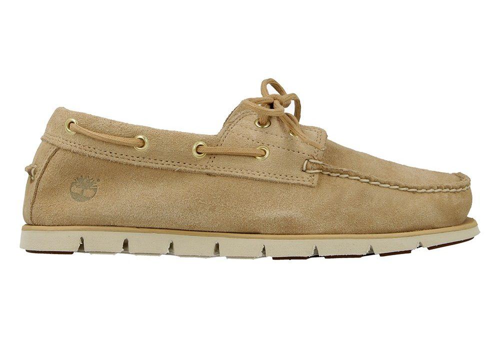 Timberland FD Footwear Men A1HAQ