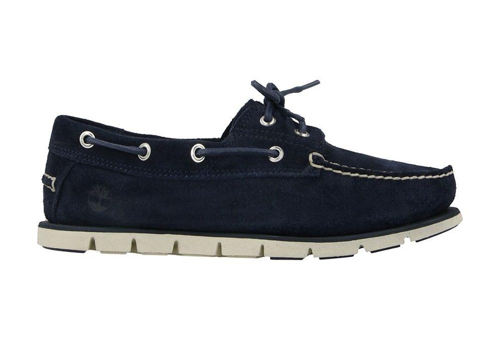 Timberland FD Footwear Men A1HB2
