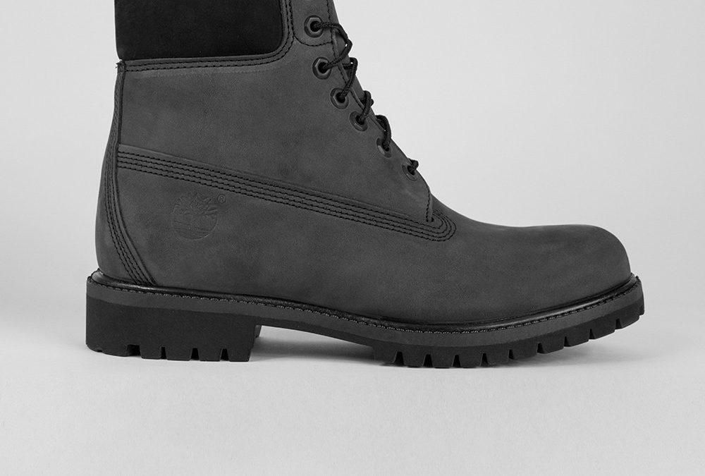 Timberland 6 Premium Boot WP A1M2M