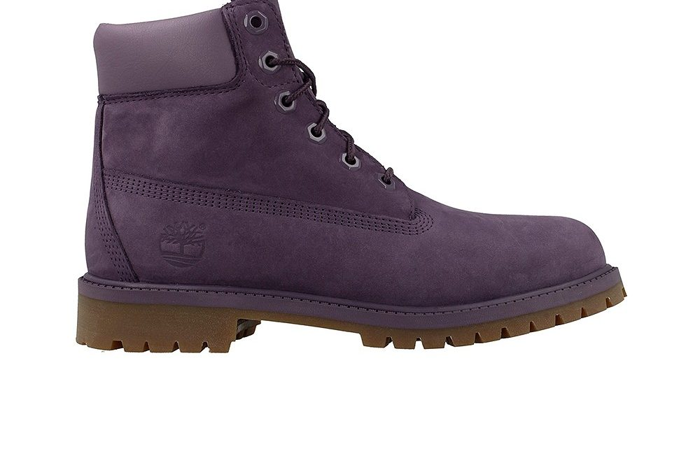 Timberland 6 In Premium WP Boot Montana A1OCR