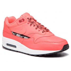 Nike Air Max 1 Ultra Flyknit 843384 601 Oryginalne Buty