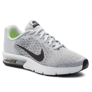 Buty sportowe nike air max </p>                     </div> 		  <!--bof Product URL --> 										<!--eof Product URL --> 					<!--bof Quantity Discounts table --> 											<!--eof Quantity Discounts table --> 				</div> 				                       			</dd> 						<dt class=
