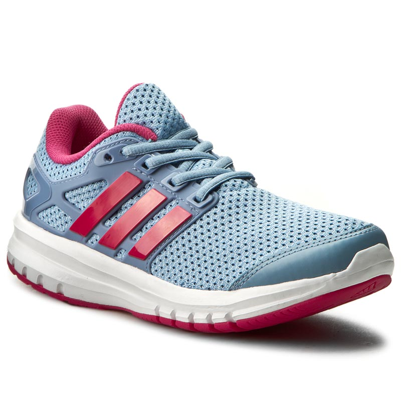 Buty adidas – Energy Cloud K S76738 Easblu