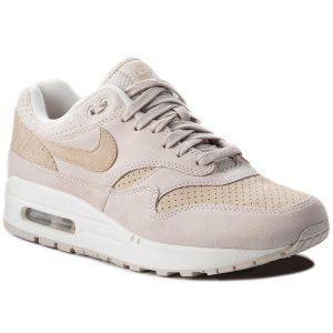 NIKE AIR MAX 90 PREMIUM NEUTRAL OLIVE SNEAKERS IN ALL SIZES