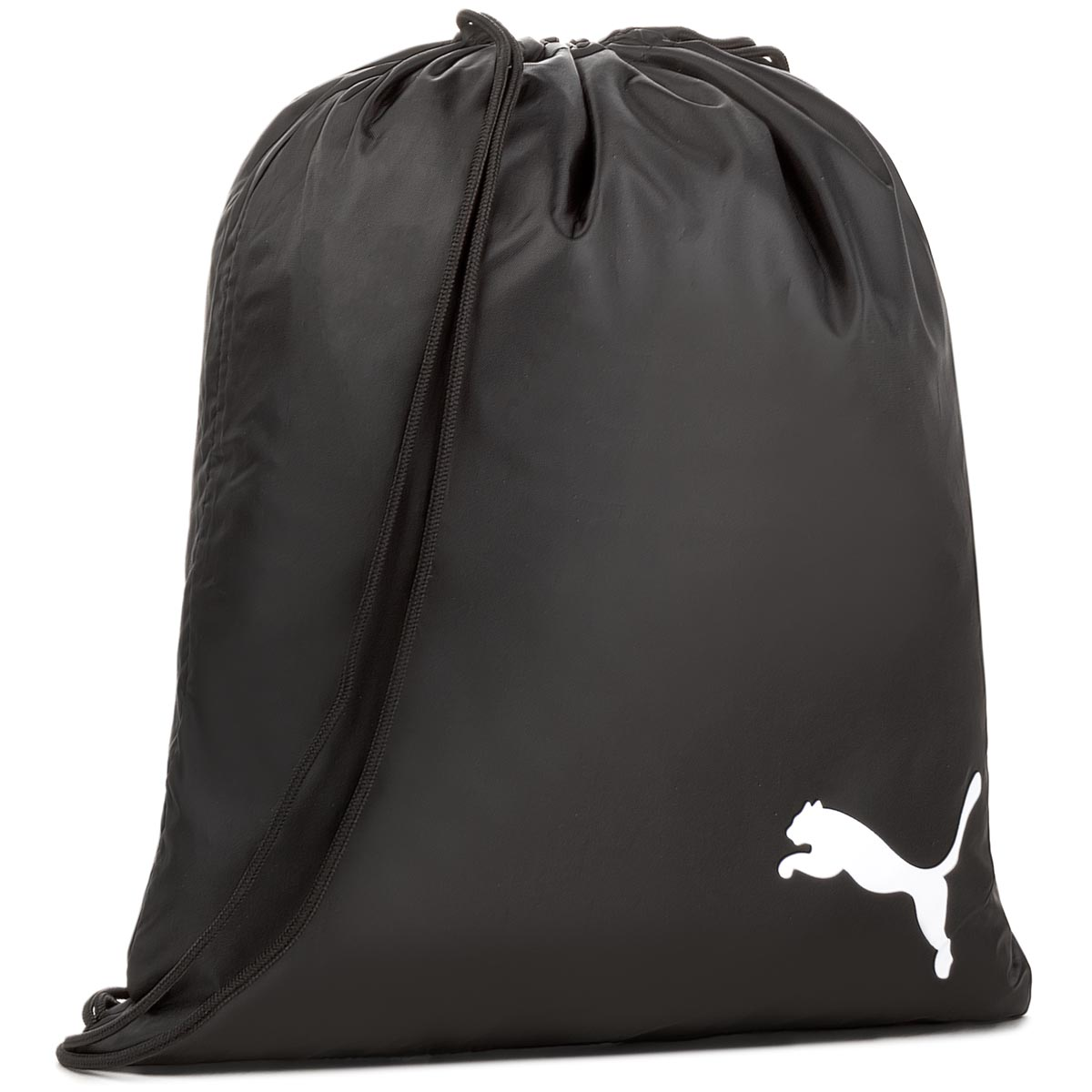 Plecak PUMA – Pro Training II Gym Sack 074899 01 Black