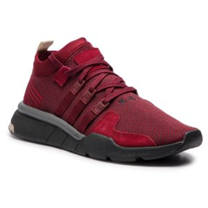 Buty sportowe adidas eqt </p>                     </div> 		  <!--bof Product URL --> 										<!--eof Product URL --> 					<!--bof Quantity Discounts table --> 											<!--eof Quantity Discounts table --> 				</div> 				                       			</dd> 						<dt class=