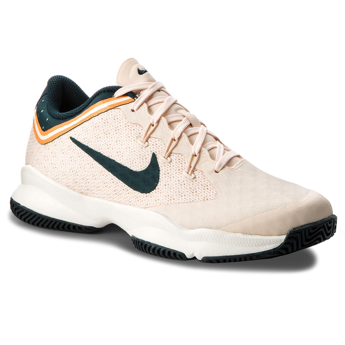 Buty NIKE – Air Zoom Ultra 845046 800 Guava Ice/Midnight Spruce/Sail